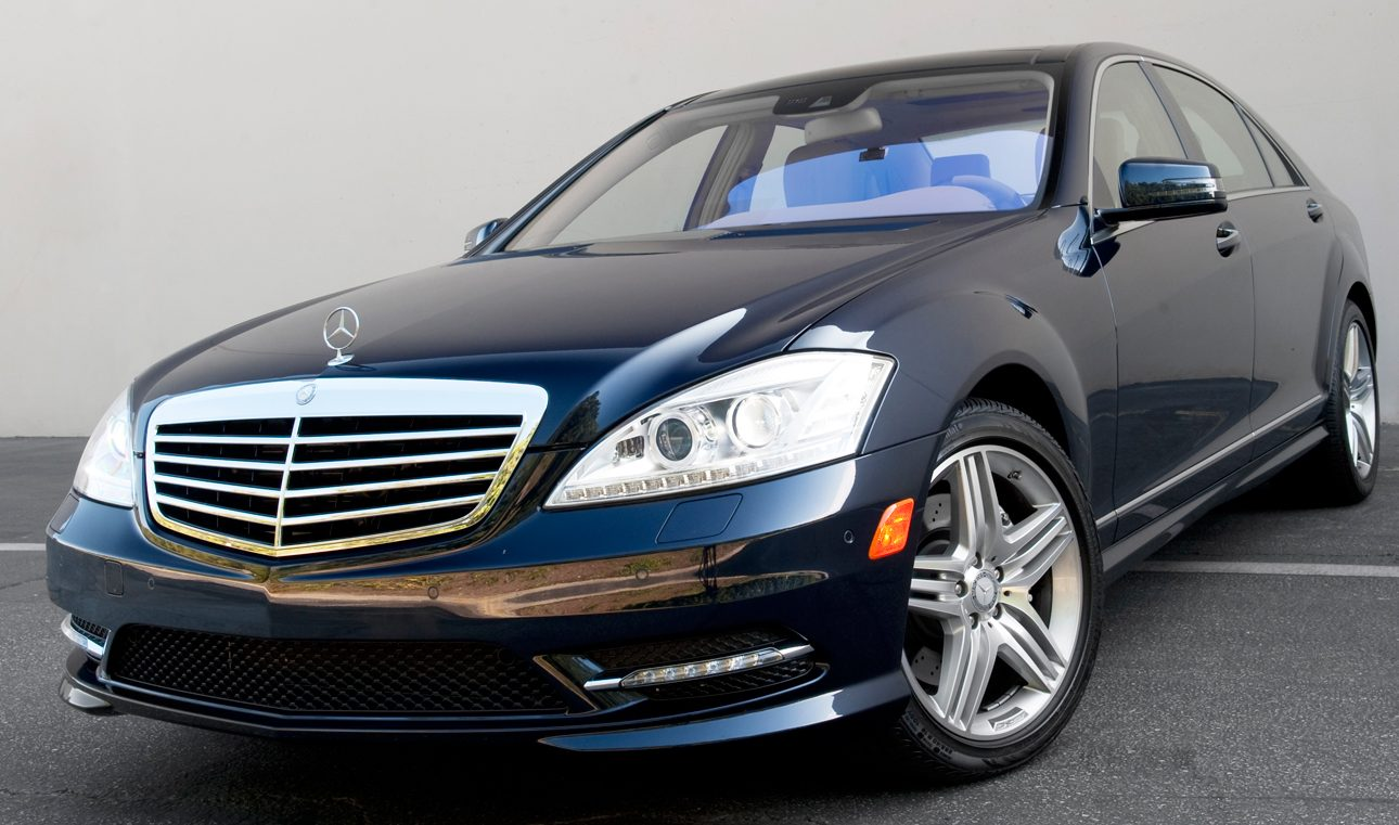 Mercedes-Benz-S400-hd-photo-india