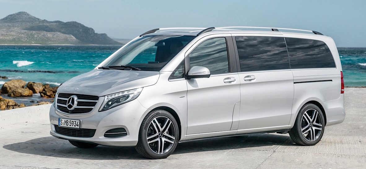 mercedes-benz-officially-reveals-2015-v-class-photo-gallery_18