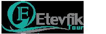 etevfiktourism