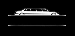 empire-limo-logo1